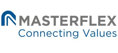 masterflex-logo