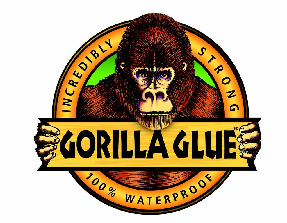 Gorilla - sold by Pipestock