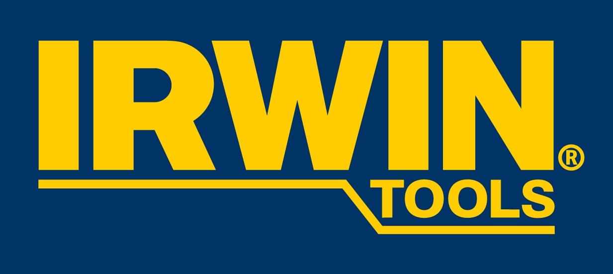 Irwin tools logo
