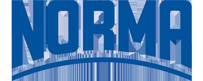 norma-group-logo