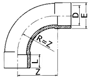 ABS-Bend-90-Diagram