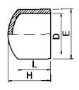 ABS-Cap-Diagram