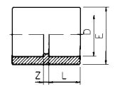 ABS-Socket-Diagram