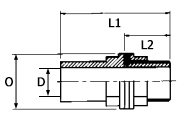 ABS-Tank-connector-Diagram