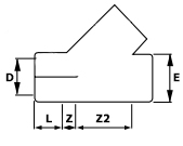 ABS-tee-45-Diagram