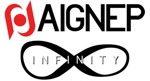 aignep-infinity