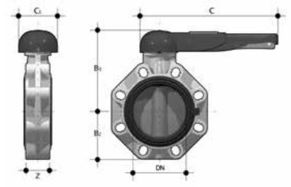 AirLine-Butterfly-Valve-Diagram