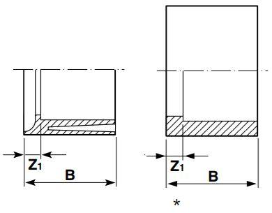 AirLine-Reducing-Bush-Diagram