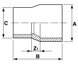 AirLine-Reducing-Socket-Diagram