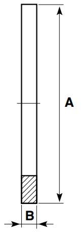 Flat-Gasket-Diagram