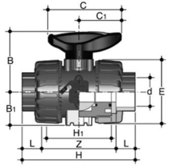 AirLine-Ball-Valve-Diagram