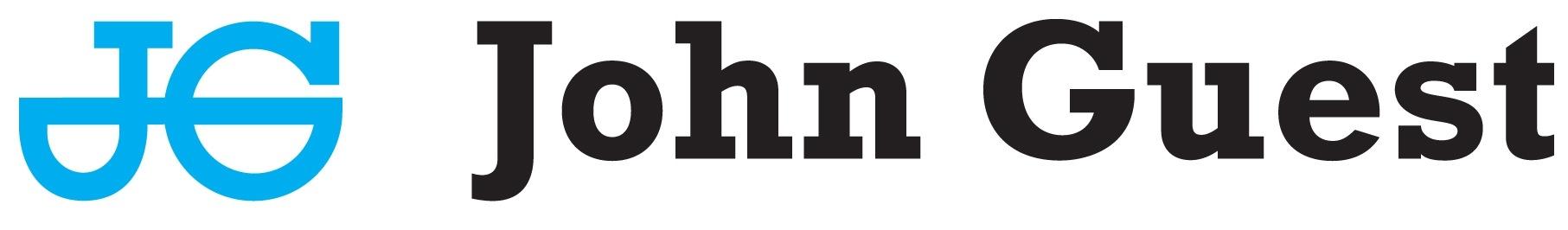 John_Guest_logo