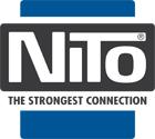 nito-logo