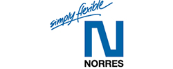 norres-logo