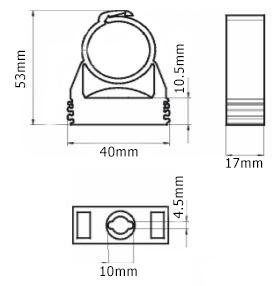 pipe-clip-diag