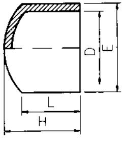 PVC-Cap-Diagram