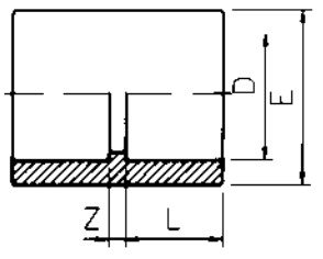 Socket-Diagram
