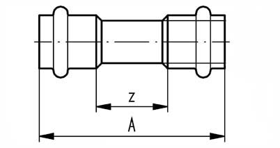 ff-coupling-diag