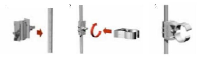 threaded-adaptor-diag